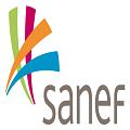 SANEF_2009_logo1