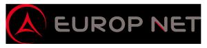 logo europ net